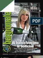 Bargiornale Magazine