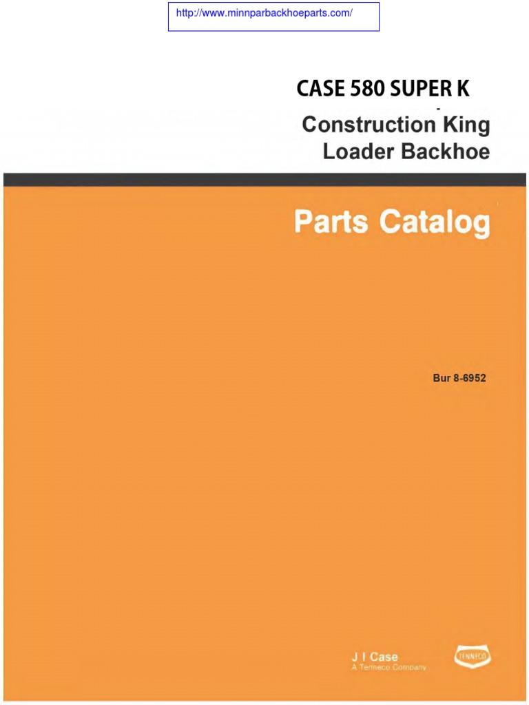 1510904028?v=1 case 580 super k part manual (compressed) pdf loader (equipment case 580 super k wiring diagram at bakdesigns.co