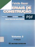 materiais de construção - volume 2 - bauer - 5ª edição.pdf