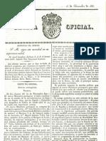 Nº015_15-12-1835