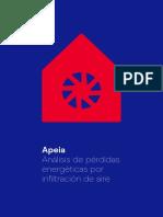 APEIA Español