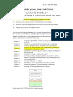 Ley del Buen Vivir 2013-2017 Ecuador