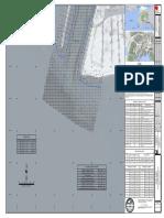 2015ValdezHarborPCS.pdf