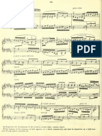 48 preludes and fugues (well-tempered clavier).pdf