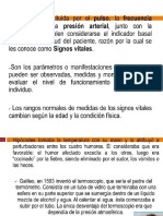 DIAPOSITIVAS DE SIGNO VITALES.pptx