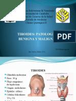 Tiroides Eli