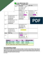 Generic Timetables KL_APR.doc