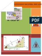 Mecanica de Solidos II - Trabajo Grupal N_4