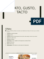 Biología-Olfato-Gusto-Tacto.pptx