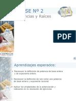 Clase 2 Algebra INT (PPTminimizer).ppt