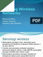 Wireless Hacking Presentasi (2)