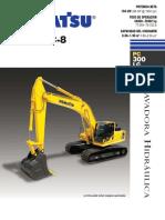 PC300LC_8 SPANISH.pdf