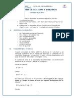 densidad de solidos y liquidos lab 4.docx
