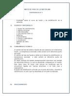 Informe final n_9 - cambios de fase en la naftalina.docx