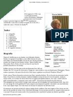 Warren Buffett – Bibliografia
