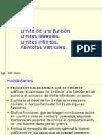 01_1_Limite_de_una_funcion.ppt