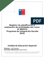 Registro PIE PRIMERO BASICO.doc