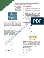 CAIDALIBRE.pdf