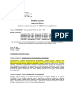 programa_fisica_II.pdf