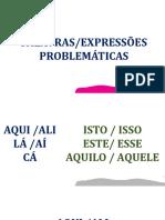 Palavras e Expressões Problemáticas_3