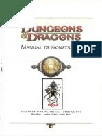manual de monstruos d&d 4.0.pdf
