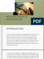 INTRODUCCIÓN A LA INVESTIGACIÓN.pptx