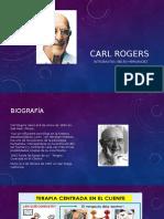 Carl-Rogers (2) (1)