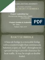 lift-over-bridge-presentation-15129145-comp-graphics-final-project.ppt