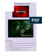 groupworkonmacbeth doc  1
