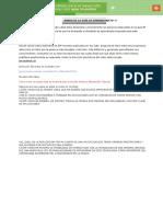 Anexo Guia de Aprendizaje No 4 -App Inventor.doc