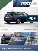 Chevrolet_CruzeSW_2014_PT_pt.pdf