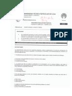 Ciencias Penales Ver 6 II Bim
