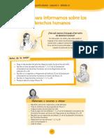 u3-5to-grado-integrado-s1.pdf