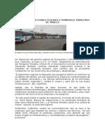 REALIZARAN INSPECCIONES OCULARES A TERMINALES TERRESTRES  DE TRUJILLO.docx
