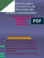 727218066.Farmacologia y Toxicologia en Las Alteraciones Del