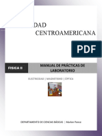Manual-Laboratorio-Física-II-4.pdf