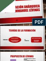 Presentación Lasalle 2016