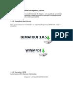 1423761524-Memória Fiscal e CAT52.pdf