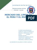 MERCADO-DEL-LIMON-EN-EL-PERU-Y-EL-MUND0-ya-ordenado.docx