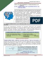 44741987-Orientaciones+Tema+nº+9+(Puntuaciones)