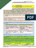 44741985-Problemas+Tipo+(Trans+puntuaciones)