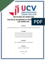 AVANCE INFORME-ART.77.docx