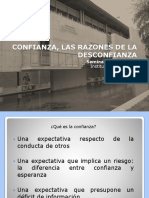 29 05 15 Semconfianza Eduardovalenzuela