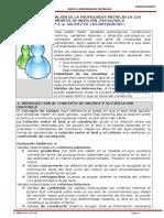 44309196-Orientaciones+Tema+nº+6+(Validez)+I