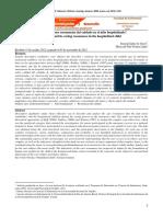 lectura 2 -Efermeria y sus resonancias del cuidado en el niño hospitalizado (1).pdf