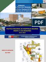 politicanacionalhospitalesseguros.pdf