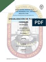 INFORME 04 - visualizacion de canales - 1[1].doc