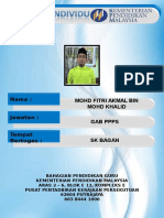 Seperator Portfolio Pppb
