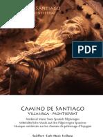 Booklet CHR77330
