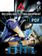 AOTAI WELDING EQUIPMENT